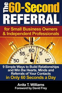60-second-referral-book